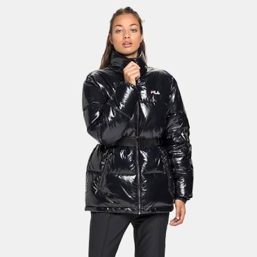 Fila Avventura Puffed Jacket