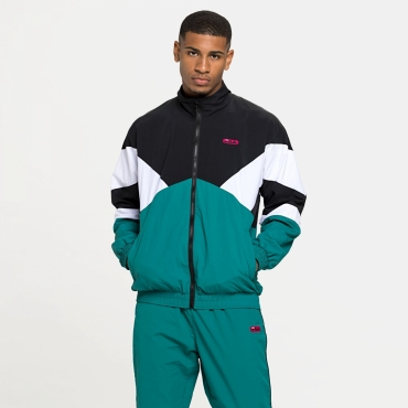 Fila Balint Woven Jacket