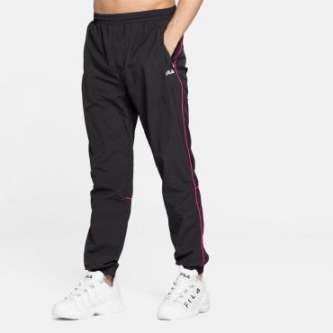 Fila Ban Track Pants
