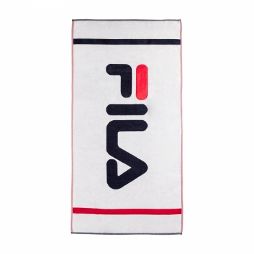 Fila Beach Towel