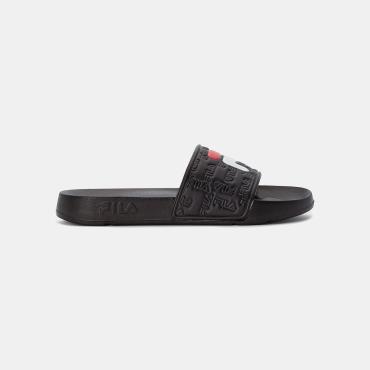 Fila Boardwalk Slipper 2.0 Men black