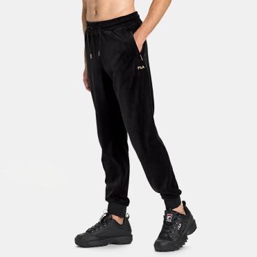 Fila Bob Velvet Pants