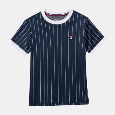 Fila Boys Stripes
