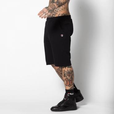 Fila Cameron Long Shorts Sweat