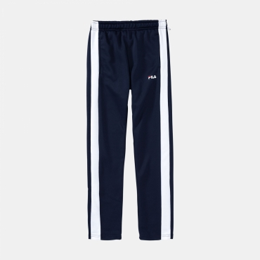 Fila Cara Taped Trackpants