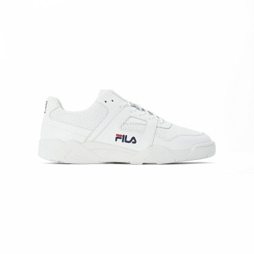 Fila Cedar Low Men white