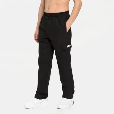 Fila Cleave Cargo Pants