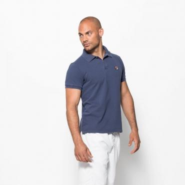 Fila Cotton Polo