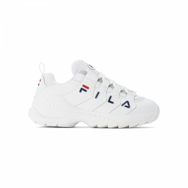Fila Countdown Low Wmn white