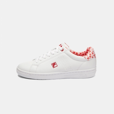 Fila Crosscourt 2 F  V-Day Wmn