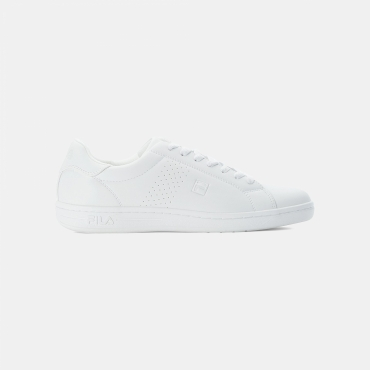 Fila Crosscourt 2 Low Men white