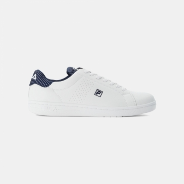 Fila Crosscourt 2 NT Men white