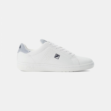 Fila Crosscourt 2 NT Wmn white-navy