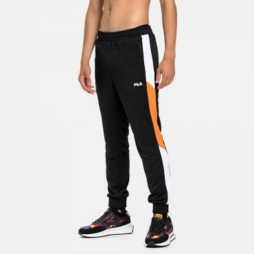 Fila Dash Track Pants