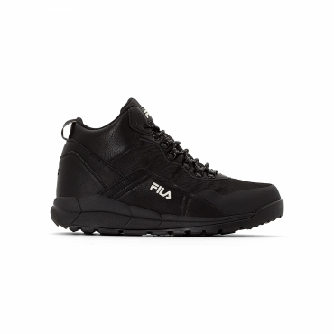 Fila Delta 2 Mid Men black