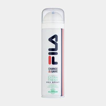 Fila Deo Spray Extra Fresh