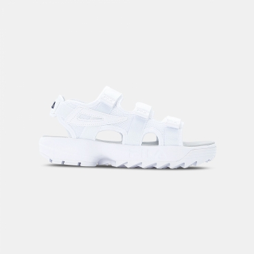 Fila Disruptor Sandal Wmn white