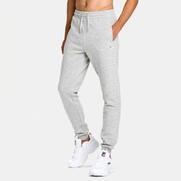 Fila Edan Sweat Pants lightgrey-melange