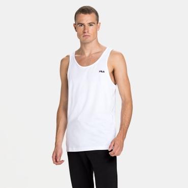 Fila Elden Tank Top white