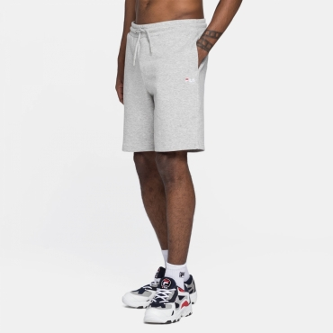 Fila Eldon Sweat Shorts