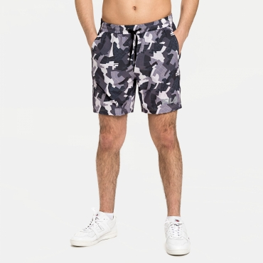 Fila Everix AOP Shorts