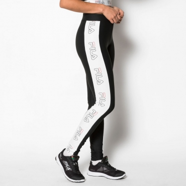 Fila Feste Leggings