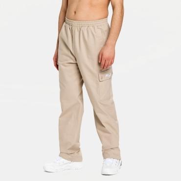 Fila Flan Cargo Pants