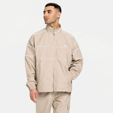 Fila Flan Woven Jacket