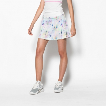 Fila French Open Collection Skort Fanele
