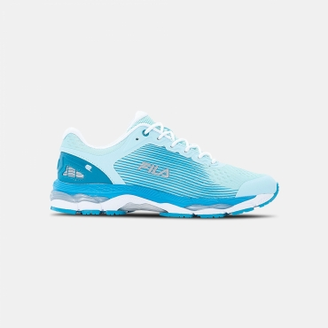 Fila FRT Engineered Air Mesh Wmn