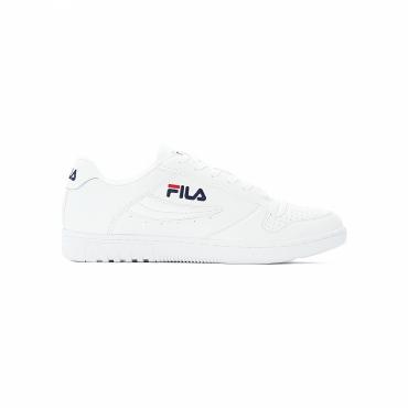 Fila FX100 Low Men white