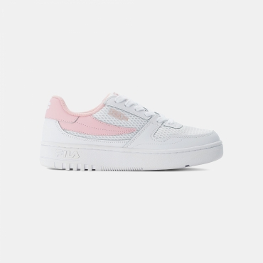 Fila FX Ventuno Low Wmn white