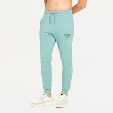 Fila Gavin Sweat Pants cameo-blue