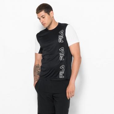 Fila Giovanni Shirt