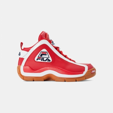 Fila Grant Hill 2 Men red