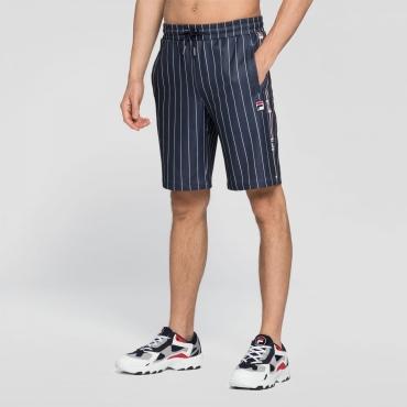 Fila Hall AOP Shorts