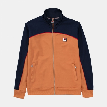 Fila Haverd Track Jacket