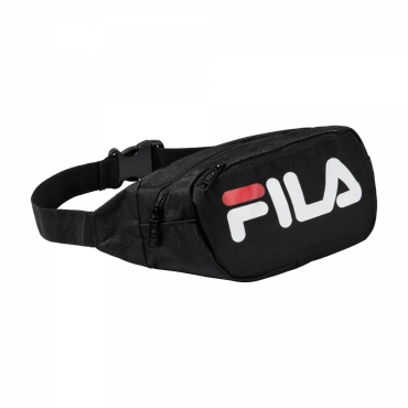 Fila Hip Bag