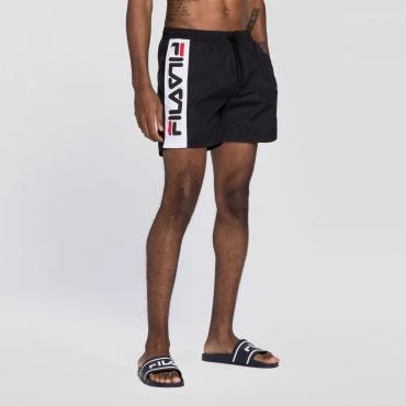 Fila Hitomi Swim Shorts
