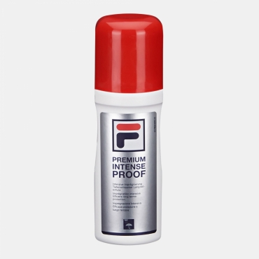 Fila Imprägnierspray Premium Intense Proof (8,95 EUR = 100 ml)