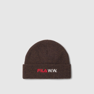 Fila Ivan Beanie potting-soil