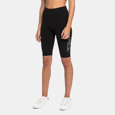 Fila Janessa Short Leggings Wmn