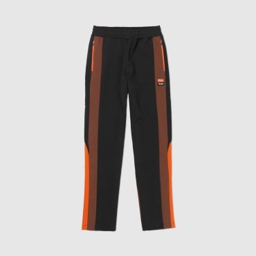 Fila Karolina Track Pants Wmn black-beauty