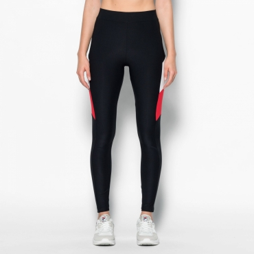 Fila Kava Leggings