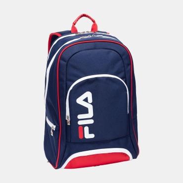 Fila Kids Backpack Noah