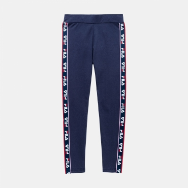 Fila Kids Sophia Taped Leggings