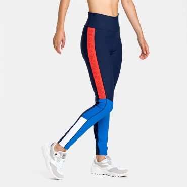 Fila Lakisha Leggings