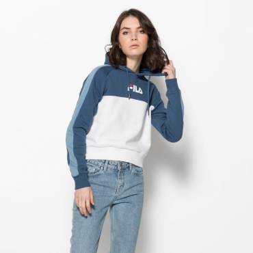 Fila Landers Hooded Sweat