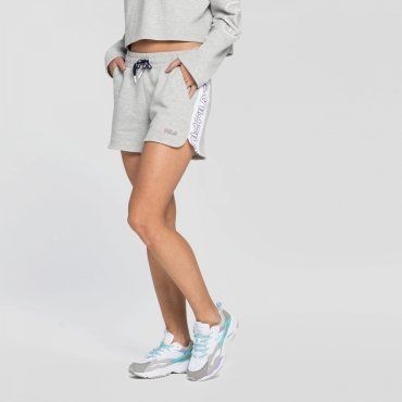 Fila Laurie Shorts