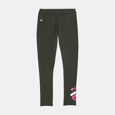 Fila Leggings Marie